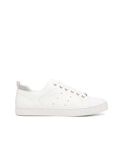 Aldo Sneakers Ayakkabı Beyaz